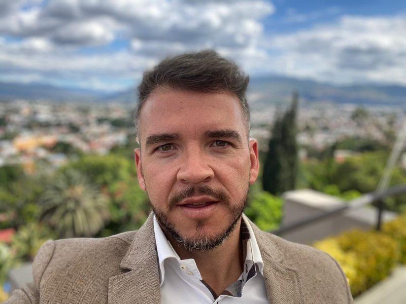 Gino Muzi